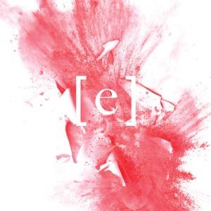 Epik High [e] cover