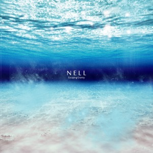 nell-ocean of light